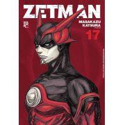 Zetman - Vol. 17