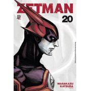 Zetman - Vol. 20