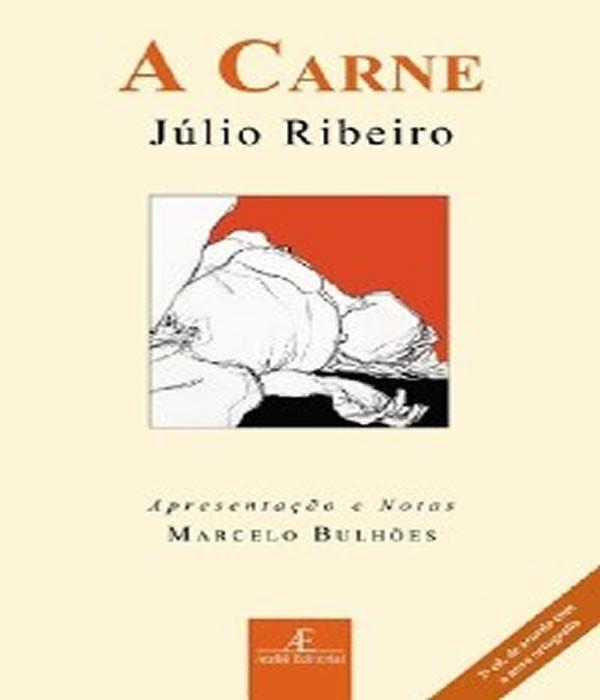 A Carne (9788574807065)