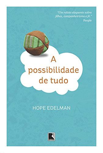 A Possibilidade De Tudo