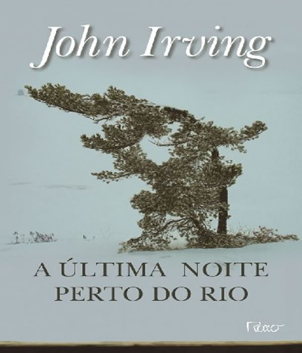 A Ultima Noite Perto do Rio