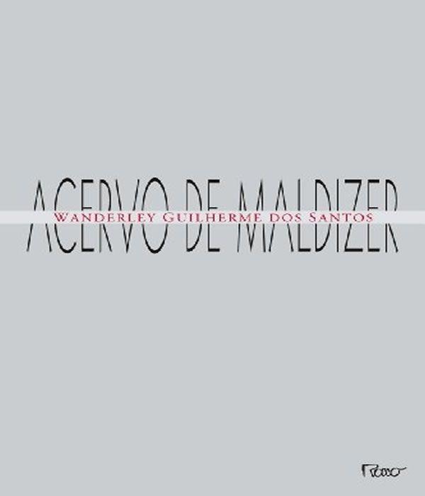Acervo De Maldizer