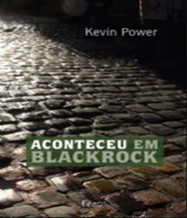 Aconteceu Em Blackrock