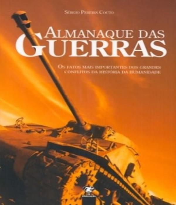 Almanaque das Guerras