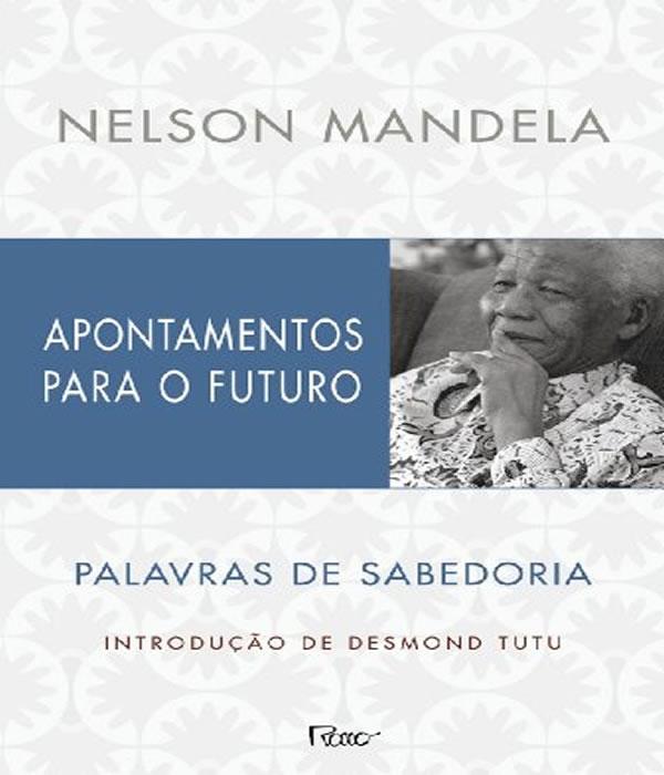 Apontamentos Para O Futuro: Palavras De Sabedoria