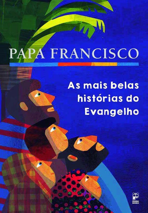 As Mais Belas Historias do Evangelho