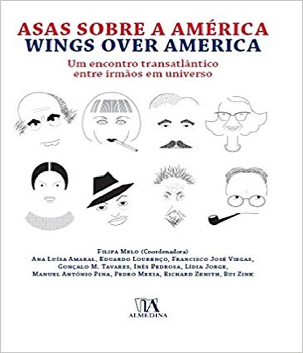 ASAS Sobre a America