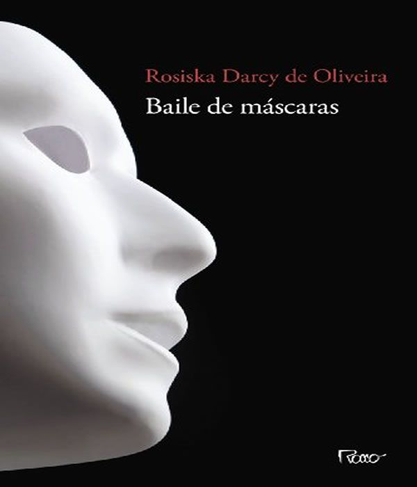 Baile de Mascaras (9788532528797)