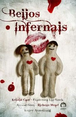 Beijos Infernais