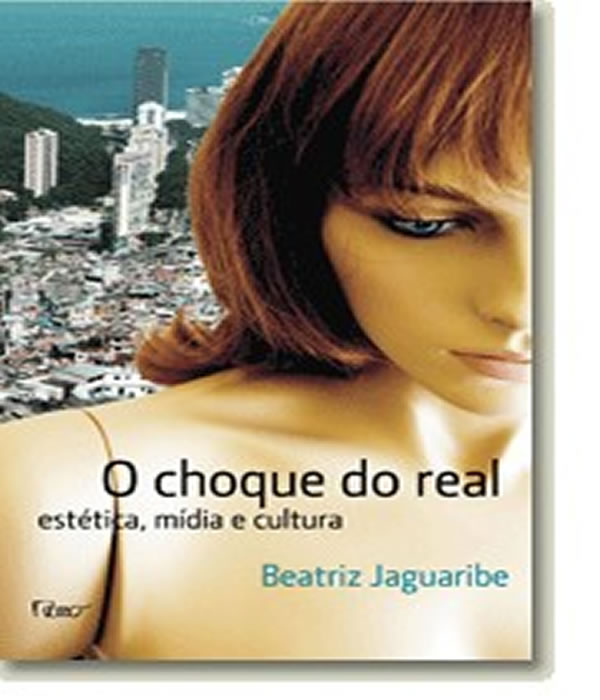Choque Do Real, O
