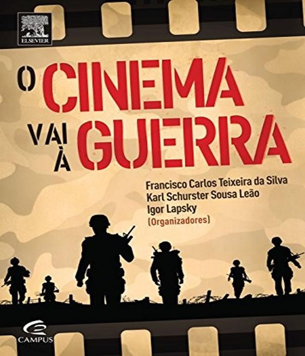 Cinema Vai a Guerra, o