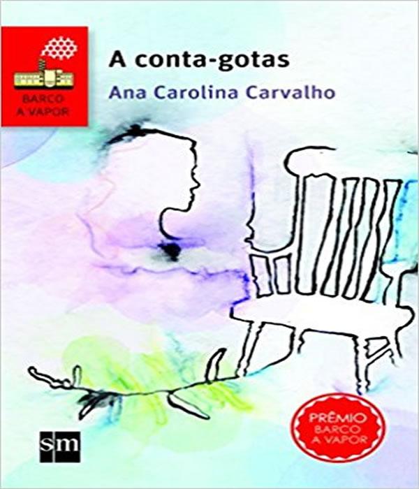 CONTA-GOTAS, a