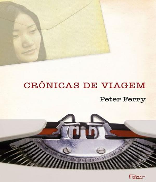 Cronicas De Viagem