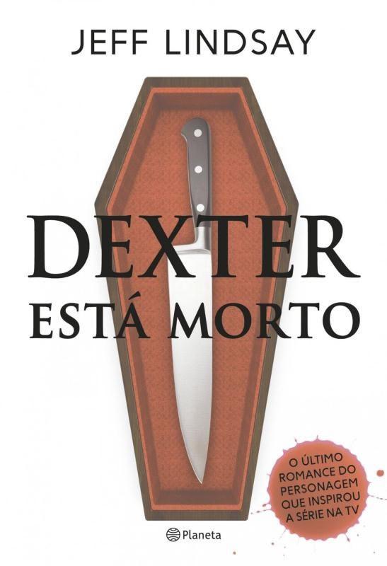 Dexter ESTA Morto
