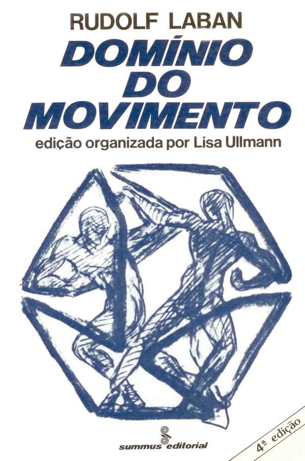 Dominio do Movimento