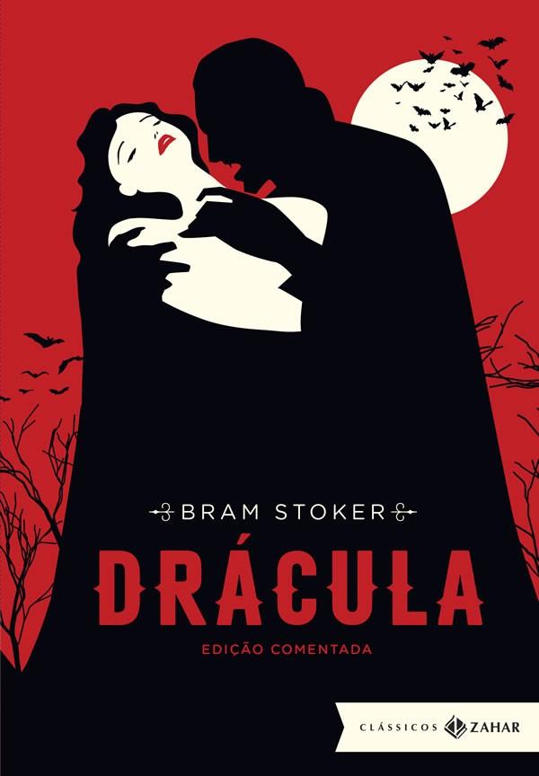 Dracula - ED Comentada