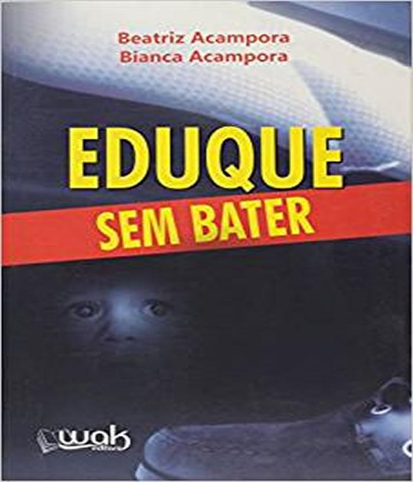 Eduque sem Bater