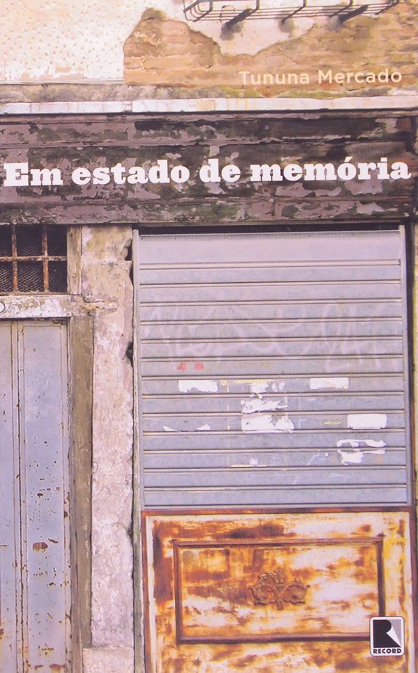 Em Estado de Memoria