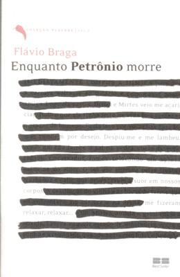 Enquanto Petronio Morre