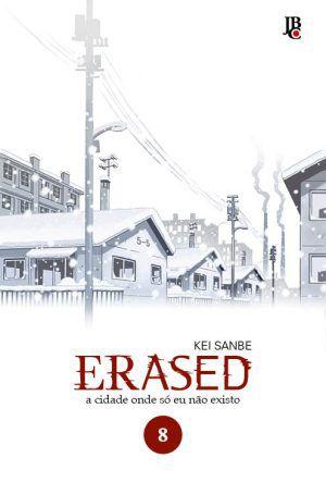 Erased-08 A cidade onde só eu não existo
