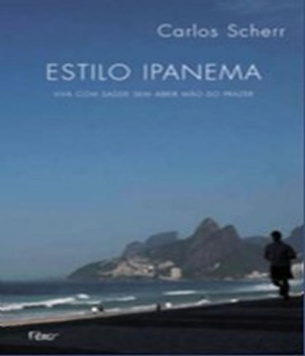 Estilo Ipanema