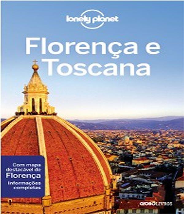 Florenca E Toscana