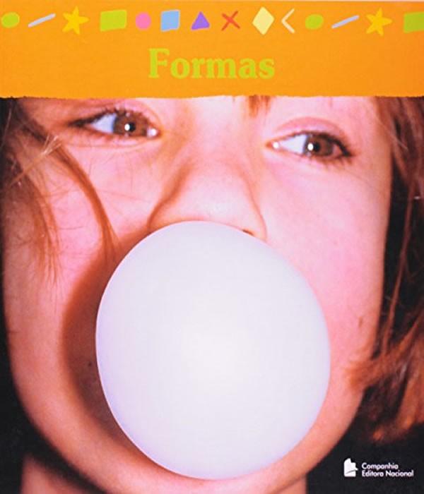 Formas (9788504008432)
