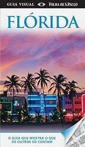 Guia Visual Folha - Florida - 03 ED
