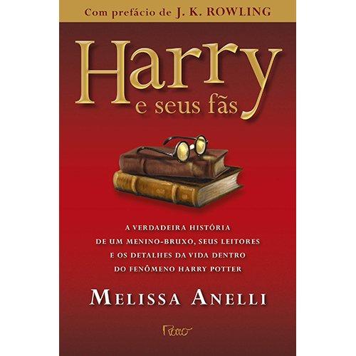 Harry e Seus FAS