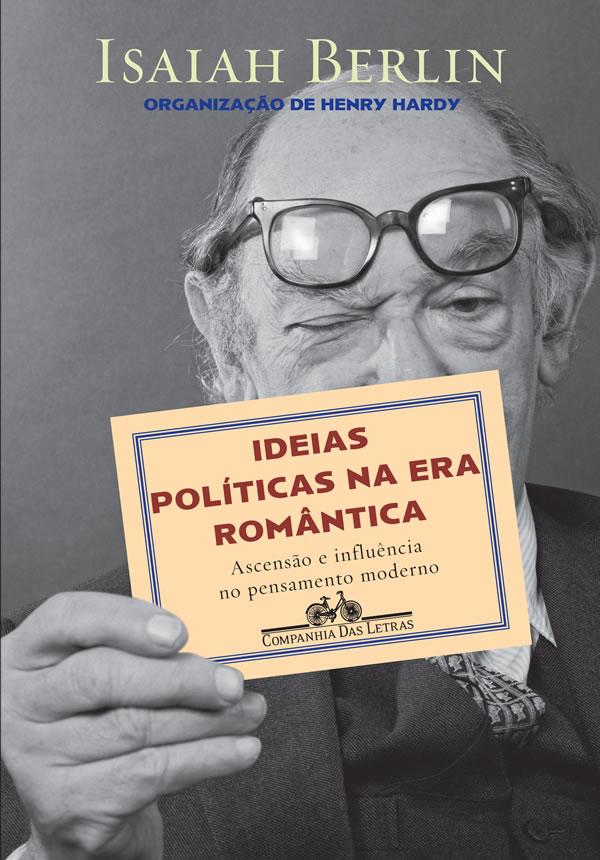 Ideias Politicas NA ERA Romantica