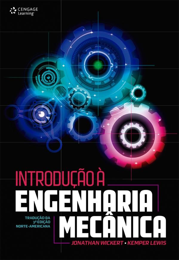Introducao a Engenharia Mecanica