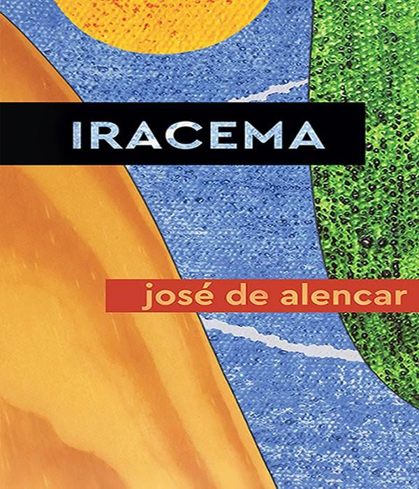Iracema (9788568082010)