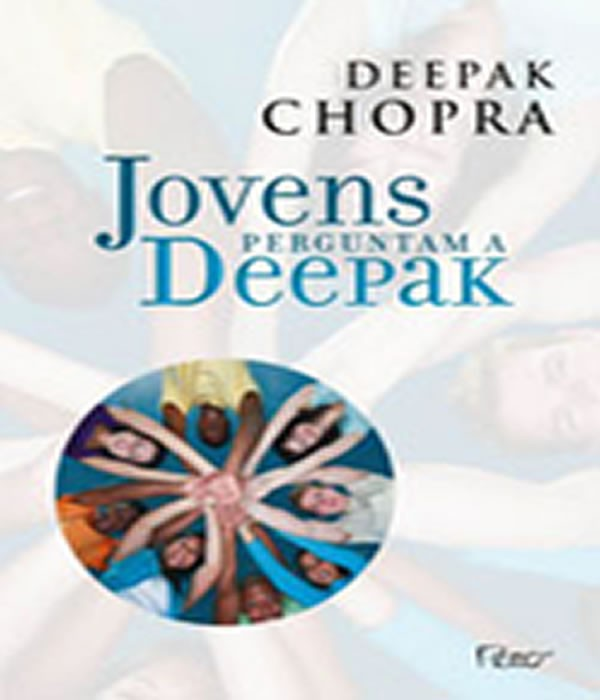 Jovens Perguntam A Deepak