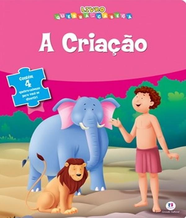 Kit - Criacao