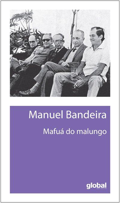 Mafua do Malungo