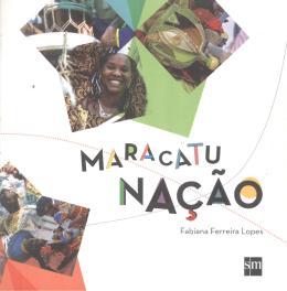 Maracatu Nacao