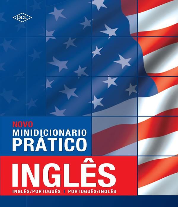Minidicionario Pratico de INGLES - 02 ED