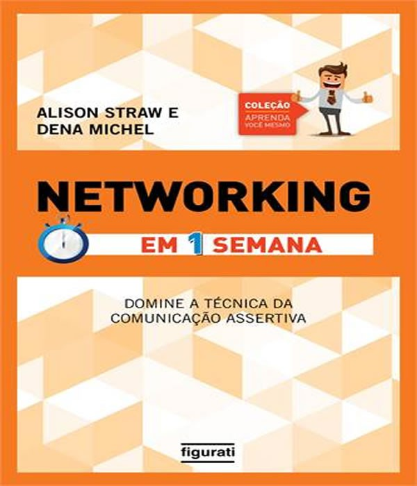 Networking - em 1 Semana