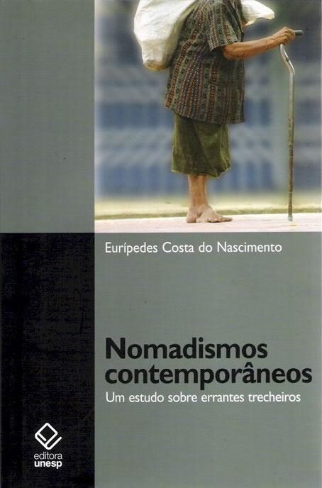 Nomadismos Contemporaneos