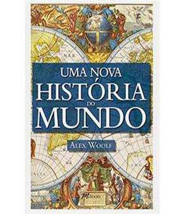 Nova Historia do Mundo, UMA