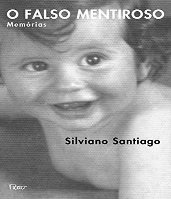 O Falso Mentiroso: Memorias
