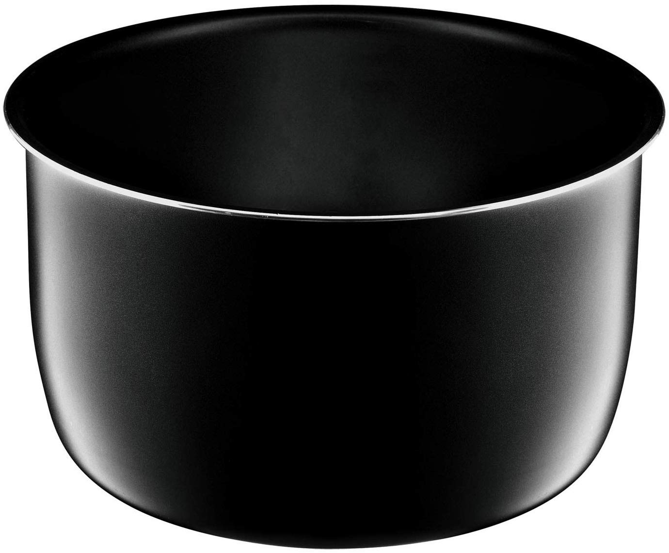 Panela Elétrica de Arroz Mondial Bianca Rice NPE-05 5 Xícaras – Branca