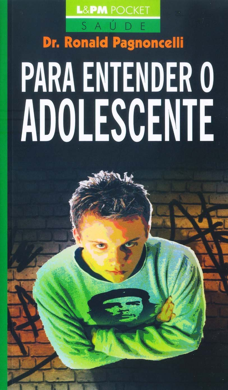 Para ENTENDER o Adolescente