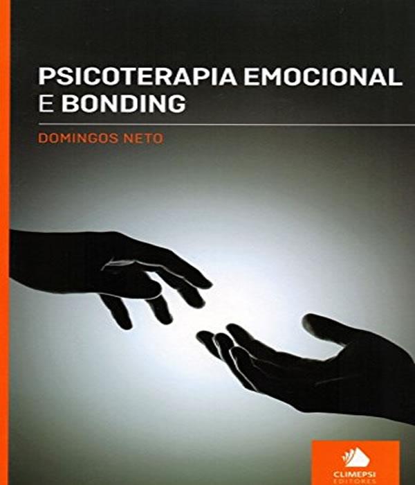 Psicoterapia Emocional e Bonding