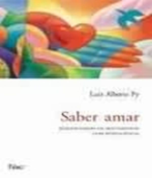 Saber AMAR: Gerenciando os Sentimentos com Inteligencia