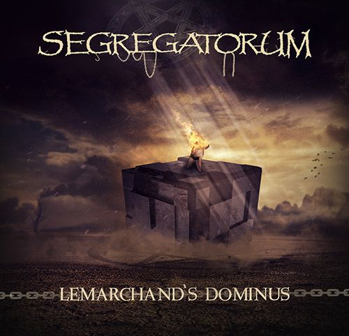 Segregatorum, Lemarchand's Dominus