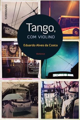 Tango, com Violino