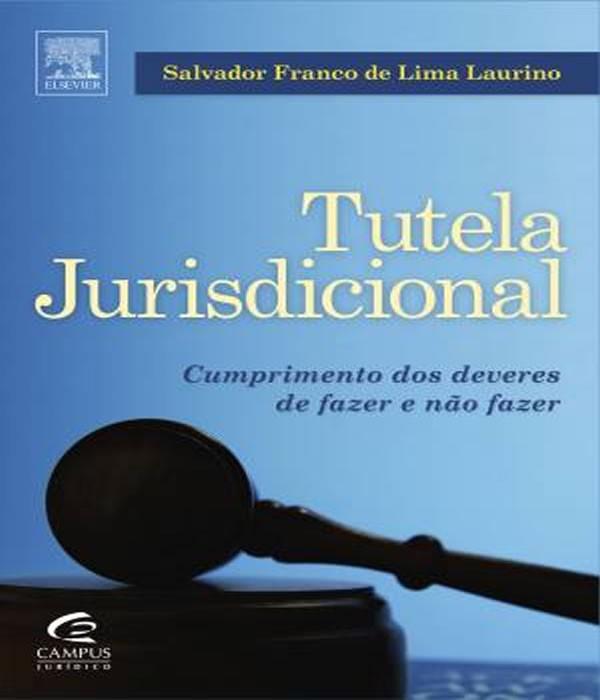 Tutela Jurisdicional