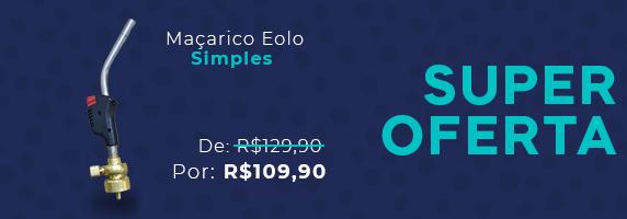 https://www.refrigeracaocatavento.com.br/ferramentas-de-solda/macarico-simples-eolo-10