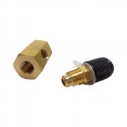 Adaptador para Vacuômetro 80150.071- Suryha